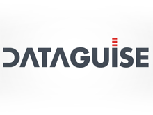 Dtaguise Data Security Microsoft Azure