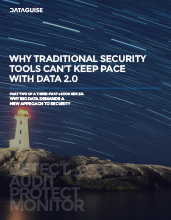 Why Traditional Security Tools Cant Keep Pace With Big Data
