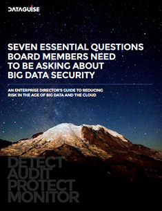thmb_eBk_7-questions-board-members