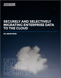Cloud Migration eBook: Selectively Migrating to the Cloud
