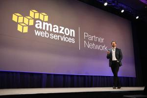 aws_partner_network