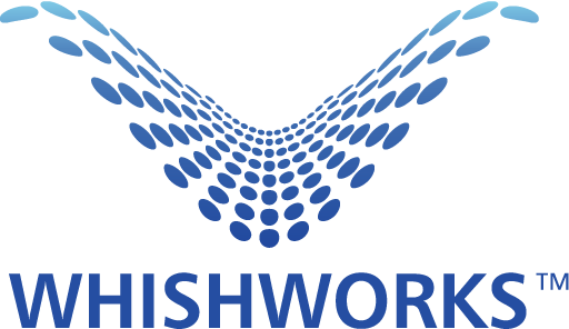 WHISHWORKS logo