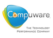 Dg Secure Customer Compuware