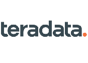 Dataguise Teradata Solution