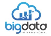 Big Data International